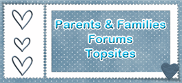 Parents & Families Forums